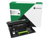 Lexmark black 150 000 str. - 569897 - zdjęcie 1