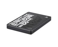 Seagate Game Drive The Last of Us Part II 2TB USB 3.0 - 573208 - zdjęcie 5