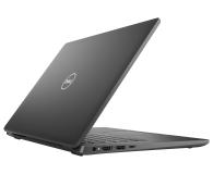 Dell Latitude 3410 i5-10310U/16GB/512/Win10P - 571768 - zdjęcie 7