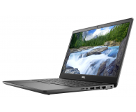 Dell Latitude 3410 i5-10310U/16GB/512/Win10P - 571768 - zdjęcie 2