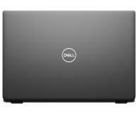 Dell Latitude 3410 i5-10310U/16GB/512/Win10P - 571768 - zdjęcie 6