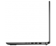 Dell Latitude 3410 i5-10310U/16GB/512/Win10P - 571768 - zdjęcie 9