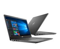 Dell Latitude 3410 i5-10310U/16GB/512/Win10P - 571768 - zdjęcie 1
