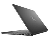 Dell Latitude 3510 i5-10310U/16GB/512/Win10P - 571788 - zdjęcie 7