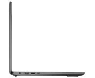 Dell Latitude 3510 i5-10310U/16GB/512/Win10P - 571788 - zdjęcie 10