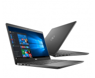 Dell Latitude 3510 i5-10310U/16GB/512/Win10P - 571788 - zdjęcie 1