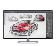 Acer EB321HQUCBIDPX czarno-srebrny - 526473 - zdjęcie 1