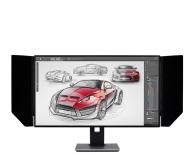 Acer ProDesigner PE320QK czarny - 386278 - zdjęcie 1