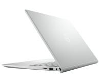 Dell Inspiron 5401 i5-1035G1/8GB/512/Win10 MX330 - 570073 - zdjęcie 4
