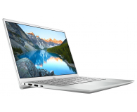 Dell Inspiron 5405 R7-4700U/16GB/512/Win10 - 572889 - zdjęcie 7