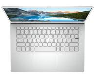 Dell Inspiron 5405 R7-4700U/16GB/512/Win10 - 572889 - zdjęcie 3
