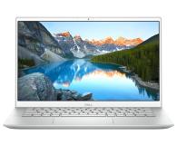Dell Inspiron 5401 i5-1035G1/8GB/512/Win10 MX330 - 570073 - zdjęcie 2