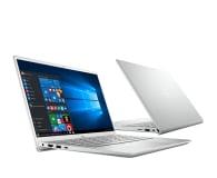 Dell Inspiron 5401 i5-1035G1/8GB/512/Win10 MX330 - 570073 - zdjęcie 1