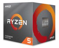 AMD Ryzen 5 3600XT - 573603 - zdjęcie 1