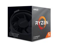 AMD Ryzen 5 3600XT - 573603 - zdjęcie 2