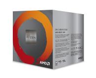 AMD Ryzen 5 3600XT - 573603 - zdjęcie 3