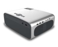 Philips NeoPix Ultra - 571997 - zdjęcie 3