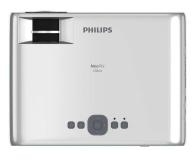 Philips NeoPix Ultra - 571997 - zdjęcie 4