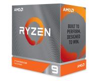 AMD Ryzen 9 3900XT  - 573599 - zdjęcie 1