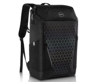 Dell Gaming Backpack 17 GM1720PM - 570653 - zdjęcie 2