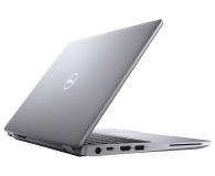 Dell Latitude 5310 i5-10210U/16GB/512/Win10P - 572043 - zdjęcie 6