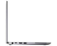 Dell Latitude 5310 i5-10210U/16GB/512/Win10P - 572043 - zdjęcie 9