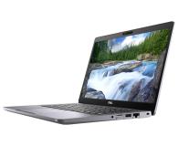 Dell Latitude 5310 i5-10210U/16GB/512/Win10P - 572043 - zdjęcie 3