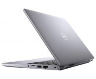 Dell Latitude 5310 i5-10210U/16GB/512/Win10P - 572043 - zdjęcie 5