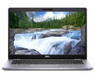 Dell Latitude 5310 i5-10210U/16GB/512/Win10P - 572043 - zdjęcie 2