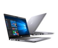 Dell Latitude 5310 i5-10210U/16GB/512/Win10P - 572043 - zdjęcie 1