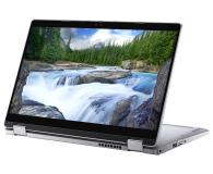 Dell Latitude 5310 2in1 i7-10610U/16GB/512/Win10P - 572056 - zdjęcie 6