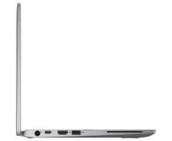 Dell Latitude 5310 2in1 i7-10610U/16GB/512/Win10P - 572056 - zdjęcie 8
