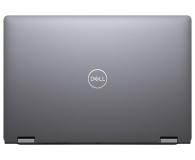 Dell Latitude 5310 2in1 i7-10610U/16GB/512/Win10P - 572056 - zdjęcie 7