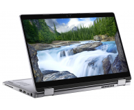 Dell Latitude 5310 2in1 i7-10610U/16GB/512/Win10P - 572056 - zdjęcie 5