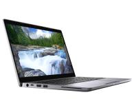 Dell Latitude 5310 2in1 i7-10610U/16GB/512/Win10P - 572056 - zdjęcie 9