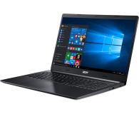 Acer Aspire 5 R5-4500U/16GB/512/W10 IPS Czarny - 571385 - zdjęcie 4