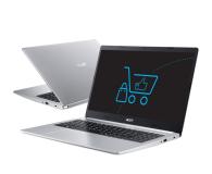 Acer Aspire 5 R3-4300U/8GB/512 Srebrny - 571371 - zdjęcie 1
