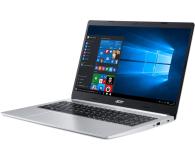 Acer Aspire 5 R5-4500U/16GB/512/W10 IPS Srebrny - 571391 - zdjęcie 4
