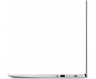 Acer Aspire 5 R5-4500U/16GB/512/W10 IPS Srebrny - 571391 - zdjęcie 6