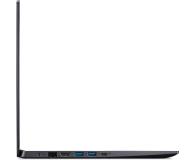 Acer Aspire 5 i5-1035G1/8GB/512/W10 IPS MX350 Czarny - 575757 - zdjęcie 8
