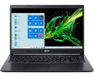 Acer Aspire 5 i5-1035G1/8GB/512/W10 IPS MX350 Czarny - 575757 - zdjęcie 3