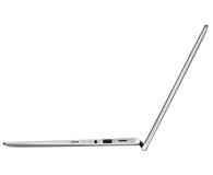 ASUS ZenBook Flip 14 UM462DA R5-3500U/16GB/512/W10 Grey - 570673 - zdjęcie 5