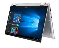 ASUS ZenBook Flip 14 UM462DA R5-3500U/16GB/512/W10 Grey - 570673 - zdjęcie 1