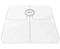 Fitbit Aria 2 Biała  - 571728 - zdjęcie 2