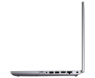 Dell Latitude 5411 i7-10850H/16GB/512/Win10P - 572090 - zdjęcie 8