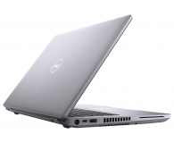 Dell Latitude 5411 i5-10400H/16GB/256/Win10P MX250 - 572087 - zdjęcie 6