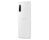 Sony Xperia 10 II 4/128GB Dual SIM biały - 572098 - zdjęcie 6
