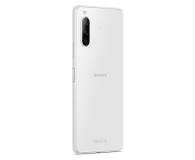 Sony Xperia 10 II 4/128GB Dual SIM biały - 572098 - zdjęcie 7