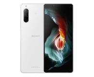 Sony Xperia 10 II 4/128GB Dual SIM biały - 572098 - zdjęcie 1