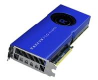 AMD Radeon Pro WX 8200 8GB HBM2 - 572611 - zdjęcie 1